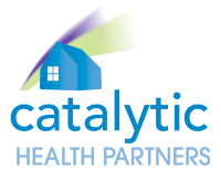 Catalytic Health Partners