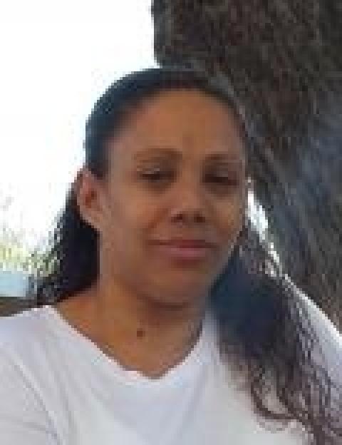 Michele Keller | Family & Community Medicine