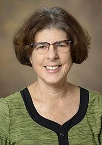 Leslie J. Cohen, JD