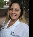 Alessandra Clark, MD