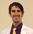 Joshua Clutter, MD