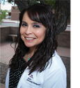 Mary Garcia, MD