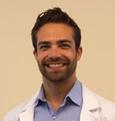 Patrick Goetz, MD