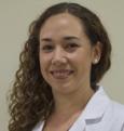 Ana Maria Mendez, MD