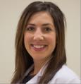 Michele Alba, MD