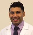 Jason P. Patel, MD