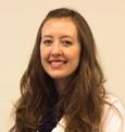 Shana Semmens, MD