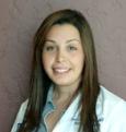 Sara Lacaria, MD