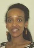 Naomi Bitow, MD, MPH