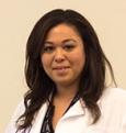 Chantelle Chen, MD