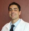 Benjamin Gonzalez, MD