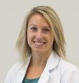 Lori Hill Landes, MD
