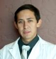 Cesar Mora Jaramillo, MD