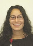 Aurora Selpides, MD, MPH