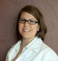 Sarah Thomas, MD