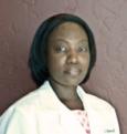 Olubunmi Ojelade, MD