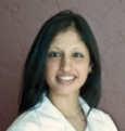 Ruby Verma, MD
