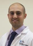 Chadi Berjaoui, MD
