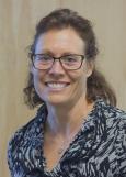 Shannon Jeanette Driscoll, MD