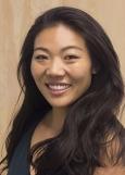 Christine E. Chan, MD