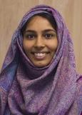 Aneela Cox, MD
