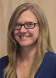 Katherine Nicole Hartl, MD