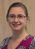Andrea Heyn, MD