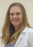 Sarah Severson Hutchison, MD