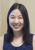 Erica Kumala, MD