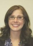 Rebecca Raub, MD