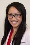 Patricia Wu, MD