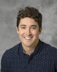 Joe Anthony Saenz, MD